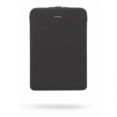 """Cote&Ciel Zippered Sleeve for MacBook Air 11"""""""