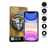 X-one Extreme Shock Eliminator for iPhone 11/Xr