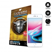 X-one Extreme Shock Eliminator for iPhone 8/7
