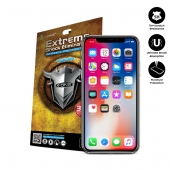 X-one Extreme Shock Eliminator for iPhone 11 Pro/Xs/X