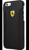 Чехол Ferrari Fiorano Hard Case for iPhone 6/6S