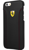 Чехол Ferrari Fiorano Hard Case for iPhone 6/6S