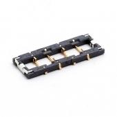 FPC Коннектор батареи iPhone 5