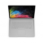 Ноутбук Microsoft Surface Book 2 Silver (FVH-00001)