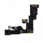 Шлейф с фронтальной камерой и датчиком света (Flat cable with front camera for light sensor) iPhone 6S Plus