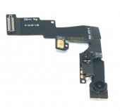 Фронтальная камера и шлейф датчика света/приближения(Front Face Camera Flex Cable with Proximity Light Sensor) iPhone 6