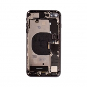 Корпус (Housing) iPhone 8 Plus Original Black