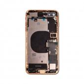 Корпус (Housing) iPhone 8 Plus Original Gold