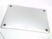 """Back cover for MacBook Pro Retina 15"""" 2012г. A1398"""