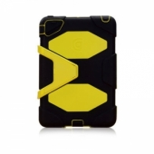 Griffin Extreme Hard Case for IPad Mini