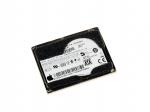 HDD 120gb for MacBook Air 2008-2009 A1304