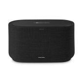 Акустика Портативная Harman-Kardon Citation 500 Black (HKCITATION500BLKEU)
