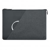 "Чехол для ноутбука Native Union Stow Sleeve Case for MacBook Pro 13""/MacBook Air 13"" Retina"
