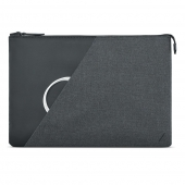 "Чехол для ноутбука Native Union Stow Sleeve Case for MacBook Pro 13""/MacBook Air 13"" Retina"
