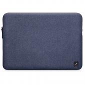 "Native Union Stow Lite Sleeve Case for MacBook Pro 13""/MacBook Air 13"" Retina , Indigo (STOW-LT-MBS-IND-13)"
