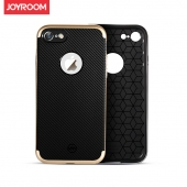 Чехол-накладка JoyRoom Blade Series for iPhone 7