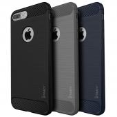 Чехол-накладка iPaky TPU Shockproof Lasi Series for iPhone 7 Plus