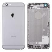 Корпус (Housing) для iPhone 6S Space gray
