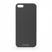 Happy Plugs Ultra Thin Case for iPhone 5/5S