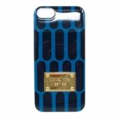 Hard Case Michael Kors Design for iPhone 5/5S