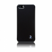 CG Mobile BMW Hard Case Shiny Finish for iPhone 5/5S