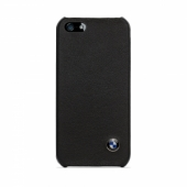 CG Mobile BMW Leather Hard Case for iPhone 5/5S