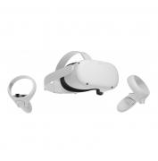 Очки виртуальной реальности Oculus Quest 2 256 Gb