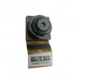 Camera iPhone 2G