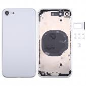 Корпус (Housing) iPhone 8 Original White