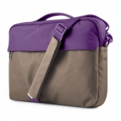 "Incase Campus Brief 13"" for Tablet/Laptop"