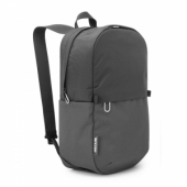 """Incase Campus Compact Backpack 13"""" Charcoal/Washed Charcoal for Tablet/Laptop (CL55474)"""