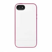 Incase Pro Slider Case for iPhone 5/5S