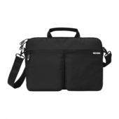 "Incase Sling Sleeve 13"" Black for Tablet/Laptop (CL57482)"