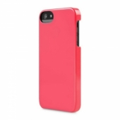 Incase Snap Case Gloss for iPhone 5/5S