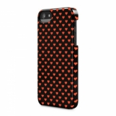 Incase Snap Case Multi Hearts for iPhone 5/5S