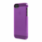 Incase Tinted Snap Case Gloss for iPhone 5/5S