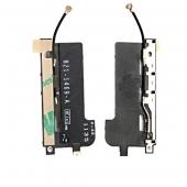 Антенна с  бузером (Antenna+Buzzer Ringer) iPhone 4S