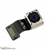 Задняя камера (Camera back) iPhone 5C