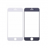 Len iPhone 6 Plus (white) 5.5