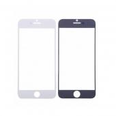 Len iPhone 6 Plus (white) 5.5