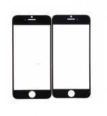 Len iPhone 6 Plus (black) 5.5
