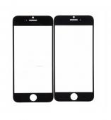 Len iPhone 6 Plus (black) 5.5