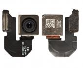 Основна камера (Camera Back) iPhone 6