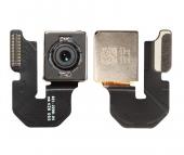 Задняя камера (Camera back iPhone) 6 Plus 5.5