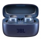 Наушники JBL Live 300TWS Blue (JBLLIVE300TWSBLU)