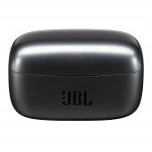 Наушники JBL Live 300TWS Black (JBLLIVE300TWSBLK)