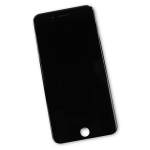 Модуль LCD + TouchScreen для iPhone 8 Plus Black - Original