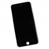 Дисплей Apple Дисплей (экраны) для телефона iPhone 7 + Touchscreen Original Black