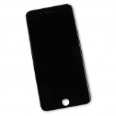 Модуль LCD + TouchScreen для iPhone 7 Plus Black - Original