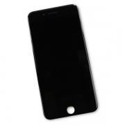 Дисплей Apple iPhone 8 с сенсором (тачскрином) черный Оригинал (протестирован)